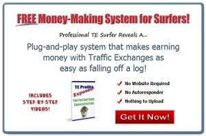Free money making course with step by step video's