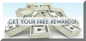 Complete 1st 100 credits and get $20.00 per referral -2nd 100 credits $40.00 per referral - thats it!